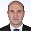 Ahmet Taşangil