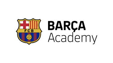 Barcelona Football School Barça Academy Partnership