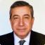 Ali Tarık Uzun