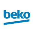 Beko Ukraine LLC