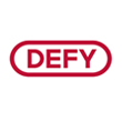 Defy Appliances (Pty) Ltd.