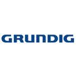 Grunding Multimedia B.V.