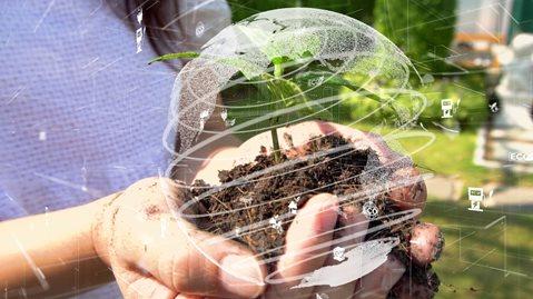 Geleceğimiz İçin En Güçlü Yatırım ESG